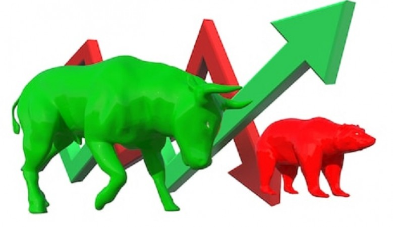 बढ़त पर खुला बाजार, निफ्टी में हुई 32 अंक की वृद्धि