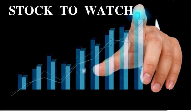 बढ़त पर बंद हुआ शेयर बाजार, 14,563 पर रहा निफ़्टी
