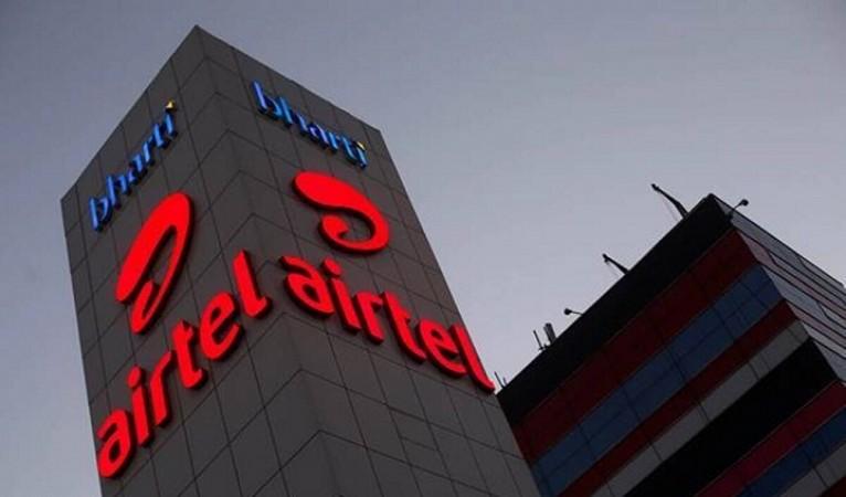 सहायक कंपनियों में एयरटेल को 100 प्रतिशत एफडीआई की मंजूरी