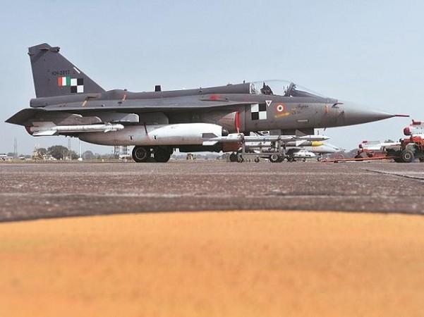 हिंदुस्तान एयरोनॉटिक्स शेयर मूल्य वृद्धि के रूप में सरकार ने विमान सौदे को दी मंजूरी