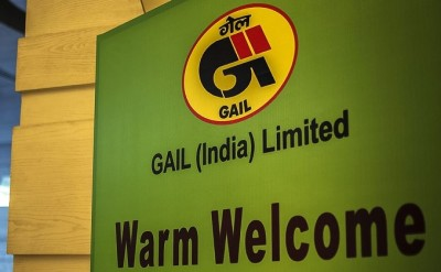GAIL India approves buy back of 6.97-Cr equity shares