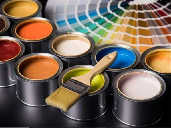 इंडिगो पेंट्स की आईपीओ बोली हुई शुरू, 24 प्रतिशत किया गया सब्सक्राइब