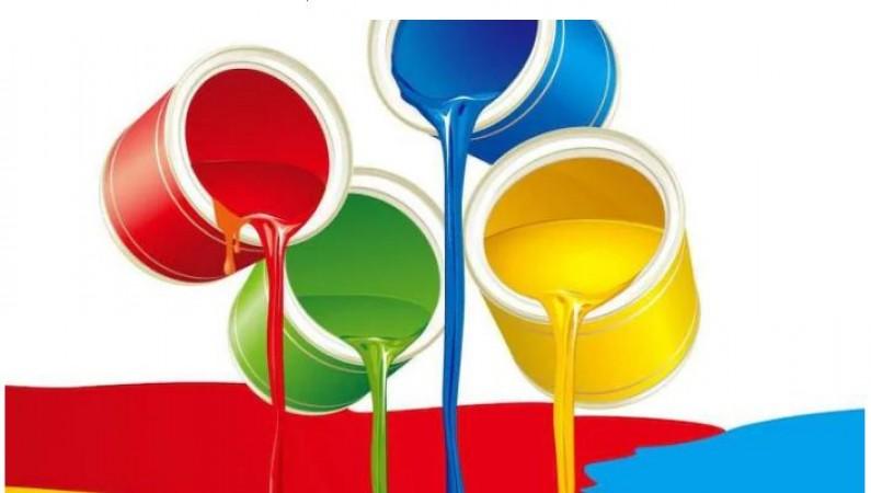 एशियन पेंट्स क्यू 3 प्रॉफिट 62 प्रतिशत बढ़ा