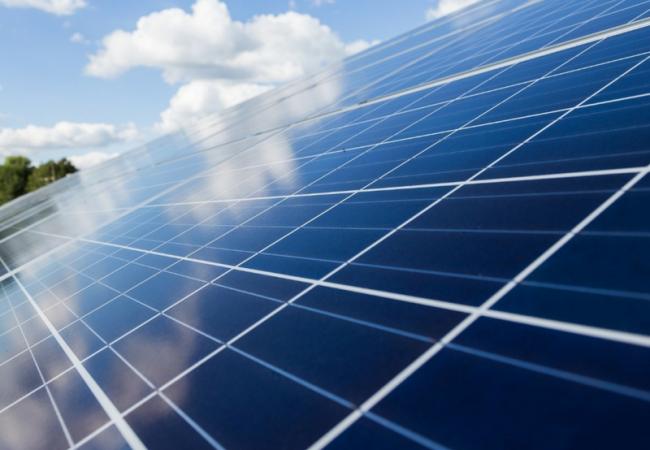 सिप्ला ने महाराष्ट्र में 30 एमवी सौर संयंत्र का किया आयोजन