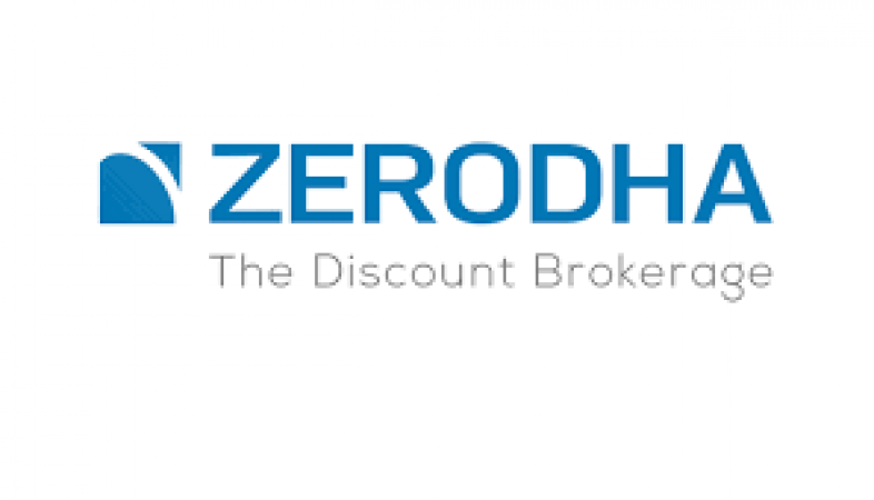 Zerodha's search for perfect partner ends on Clear Tax