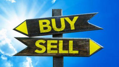 Buy GSFC, Engineers India: Ashwani Gujral