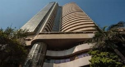Sensex, Nifty close on Flat Note; Mid and Small-Cap Shares Outperform