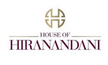 House of Hiranandani awarded Best Integrated Township of the Year