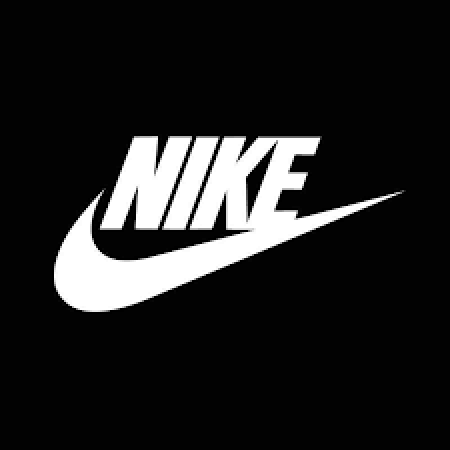 Nike announces to increase pay of employees