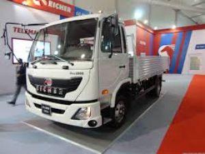 Buy Vedanta, Tata Steel, Eicher Motors: Ashwani Gujral