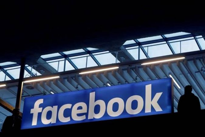 Facebook takes the biggest toll in the history of US share market