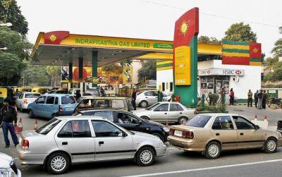 Ashwani Gujral says Buy HDFC, V-Guard Industries, Indraprastha Gas