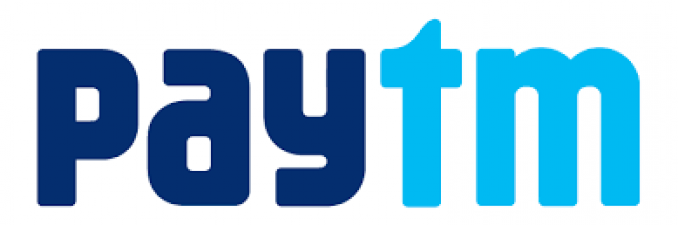 Paytm to soon launch new Retail model