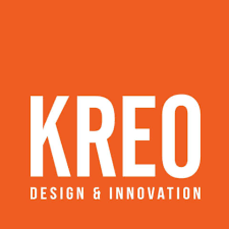 KREO Design to provide clients with package of surprises