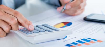 Enjoy multi-deposit facility with Bajaj Finance FD
