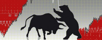 Market closing: Sensex Nifty end flat, top Gainers, losers today