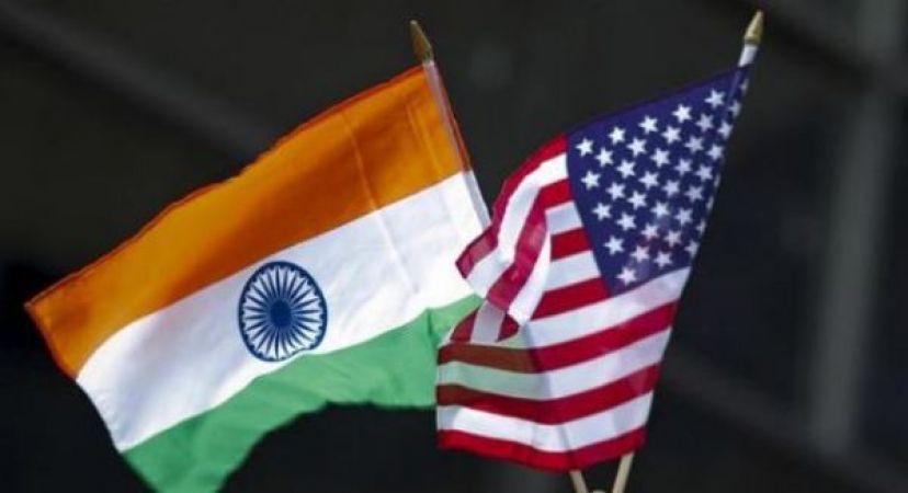 Tariff war: India imposes tariffs on 30 US products