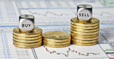 Ashwani Gujral suggests buying HUL, Maruti, Chambal Fertiliser, PTC India