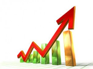 Market closing: Sensex sparkle 393 pt, Nifty at 15,790; RIL shares fall