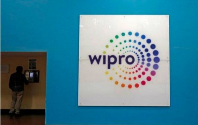 Bond Sale: Wipro IT Services issues USD 750 Mn dollar-denominated notes