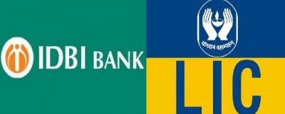 IDBI-LIC deal: Finance Ministry says boards to take the decision
