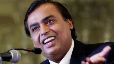 Mukesh Ambani is all set to launch ecommerce venture soon