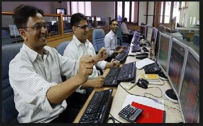 SENSEX jump over and Nifty shows gain in early trade…check points inside