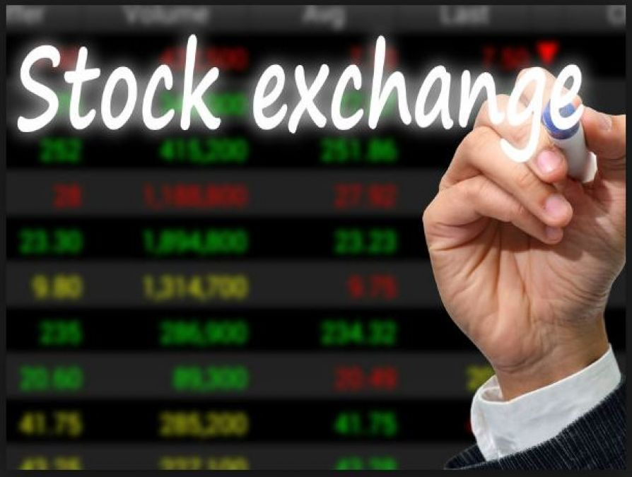 Indian stock and foreign exchange markets remained closed on account of Maharashtra Day