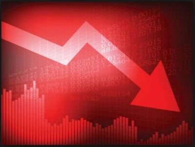 Sensex starts at weakening note with negative cues at an early trade…check detail inside