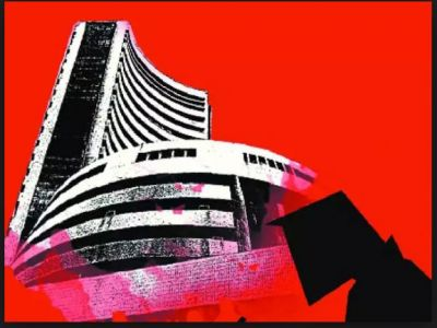 BSE Sensex raised over 100 pts in an early trade…check detail inside
