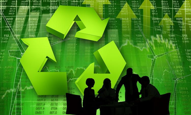 स्टॉक:  परिणाम घोषित करने के बाद अडानी ग्रीन एनर्जी को हुआ  2  प्रतिशत से अधिक का लाभ