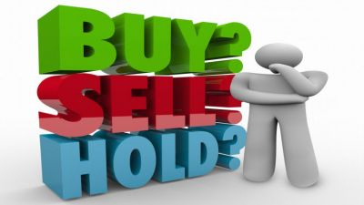 Ashwani Gujral's recommendation for Wednesday will help you to invest