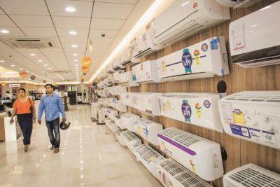 Good news for SBI customer, get flat Rs 1,500 cashback on ACs on EMI transactions