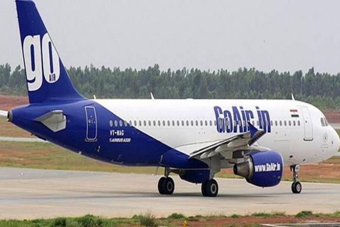 गो एयरलाइंस ने 3,600 करोड़ रुपये के आईपीओ के लिए ड्राफ्ट पेपर्स फाइल किए तैयार