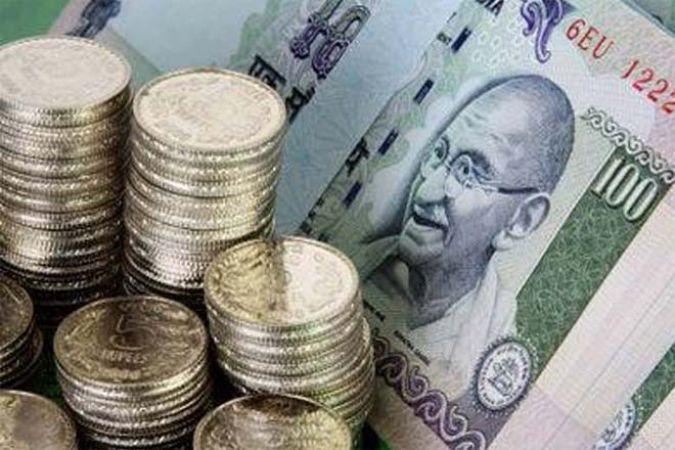 Indian Rupee gains momentum against US Dollar