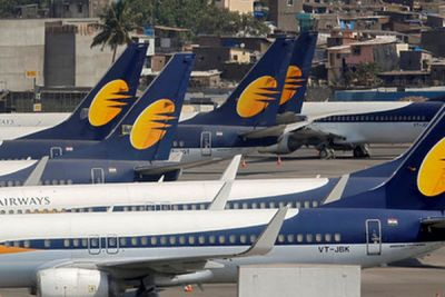 Etihad, Naresh Goyal, Hindujas, AdiGro: Mega alliance to save Jet Airways