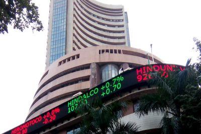 Stock Market observes a massive growth; bullish phase ahead