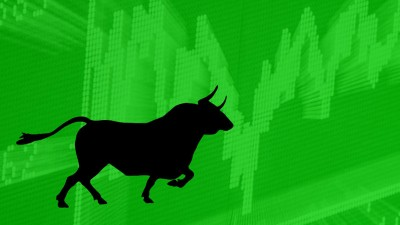 Sensex sparkles 380 points, Top stock to watch today