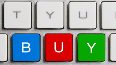 Thakkar's suggestion; Buy Apollo Tyres, Indiabulls Housing, UPL