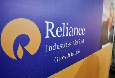 Reliance Stock Gains On Saudi PIF Deal For Its Retail Arm