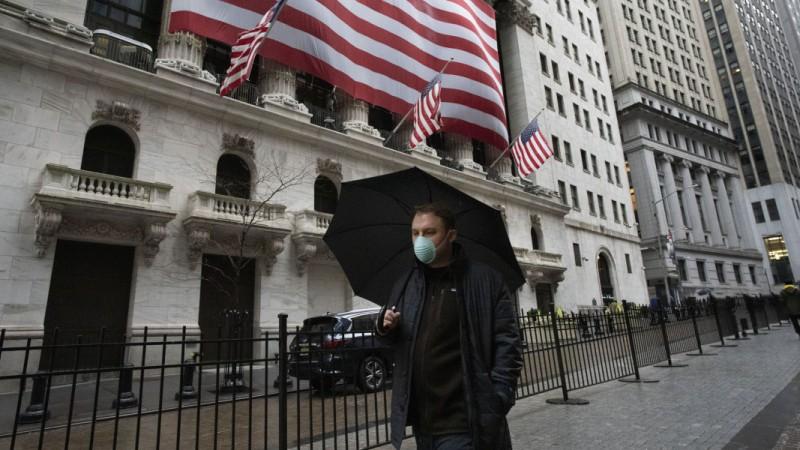 अमेरिकी स्टॉक्स-वायदा थैंक्सगिविंग हॉलिडे के बाद आया और भी ज्यादा बदलाव
