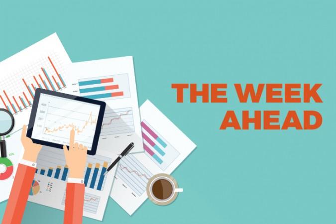 आने वाले सप्ताह में शेयर बाजार की क्या रहेगी स्थिति?