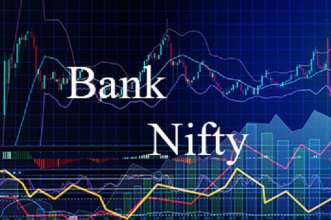 एफएम द्वारा ऋण स्थगन माफी की घोषणा के बाद निफ्टी बैंक ने जारी की सूची