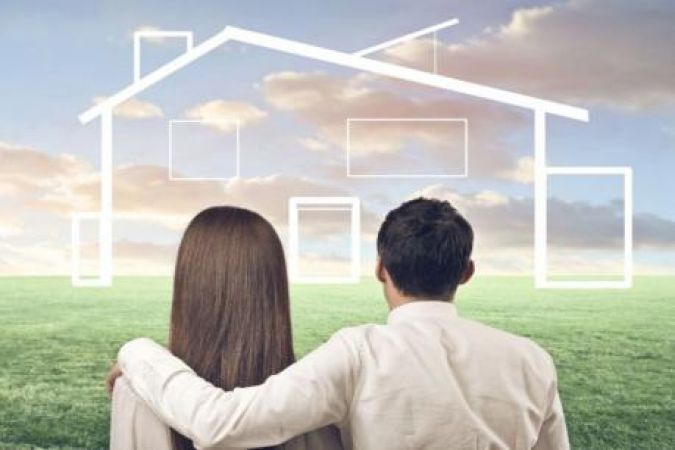 Excluding Mumbai and Gururgram, home sales in the country dropped by 18%