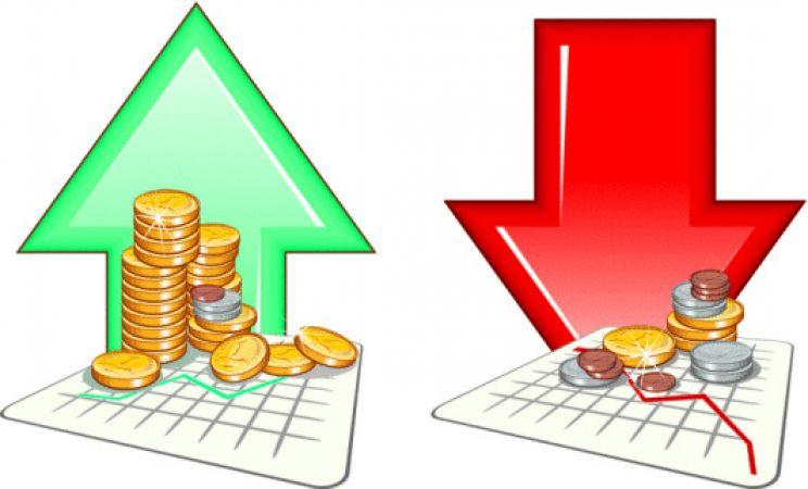 Mitessh Thakkar says to buy Indiabulls Real Estate, Sun TV