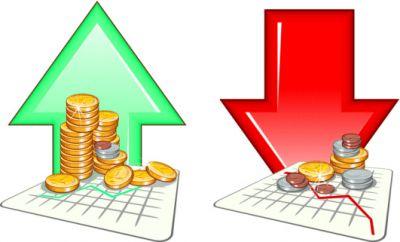 Mitessh Thakkar says to buy Indiabulls Real Estate, Sun TV Network