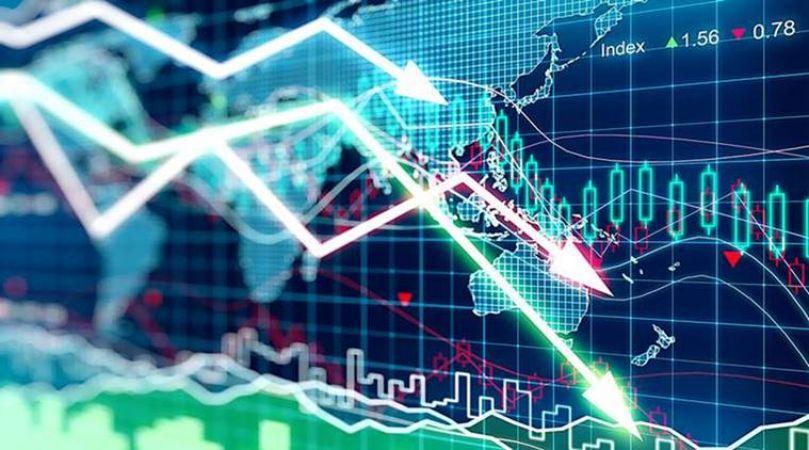 Sensex drops by 72 pts on weak Asian cues