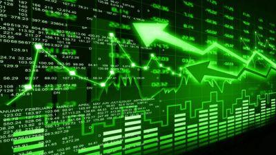 Buy Yes Bank, LIC Housing Finance says Chandan Taparia