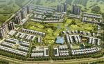 'Godrej' sold villas in Greater Noida for over Rs. 300 crore