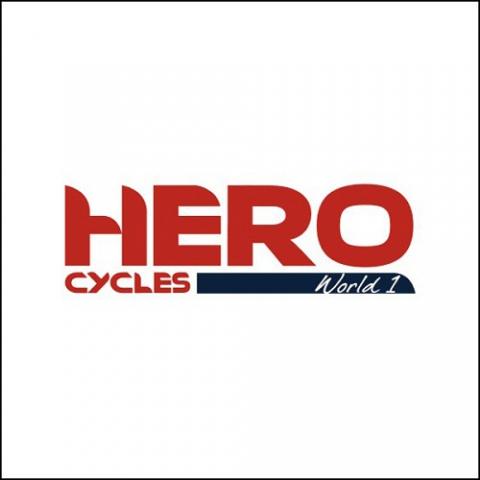 हीरो साइकिल ग्रुप यूरोप में करेगा 3 हजार करोड़ का निवेश